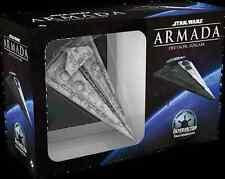 Star Wars: Armada • Interdictor Erweiterungspack deutsche Version