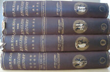 History Europe 1900-1949 Antiquarian & Collectible Books