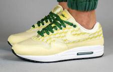 Nike Air Max 1 Lemonade Gr. 42 NEU