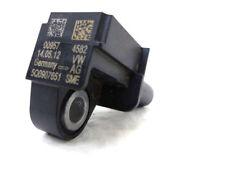 Original Sensor De Velocidad impacto AIRBAG 5q0907651 Golf 7 5g AU