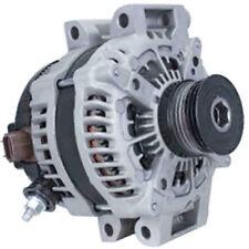 Lichtmaschine 210A DODGE Nitro 2.8 CRD 4WD JEEP Cherokee III Wrangler  2007-2015