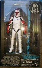 Hasbro Action Figure Vehicles Clone Trooper