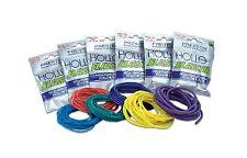 Preston Innovations Hollo Pole Elastic NEW Match Fishing  *All Sizes*