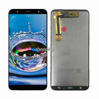 For Samsung Galaxy J6 Plus J6+ 2018 J610G J610G/D J610FN LCD Touch Screen NEW
