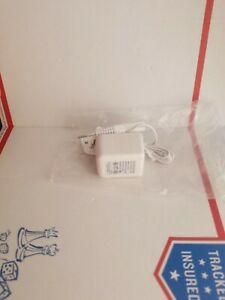 Waterpik Water Flosser Cordless Charger Power AC Adapter WP-360W YLA-03010