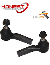 SKODA FABIA 6Y5 1.9D Inner Rack End 01 to 07 ASY Tie Rod Joint KeyParts Quality