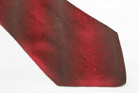 CORNELIANI Silk tie E77614 Made in Italy man