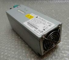 Plug Type: DPS-180KB-10 A Pukido Original Delta DPS-180KB-10 A 180W Power Supply