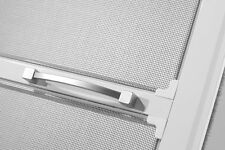 Alu Bügelgriff Insektenschutz Tür Griff Stangengriff Möbelgriff