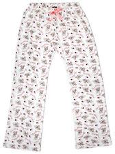 Bas de pyjama pour femme