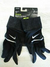 Nike Dri Fit Mens Sphere Gloves Nwt