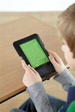 Read Right Kindle Case, Aids With Dyslexia, Migraines And Visual Impairment