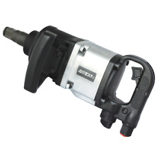 "Aircat 1992-1 Series 1"" Impact Wrench"