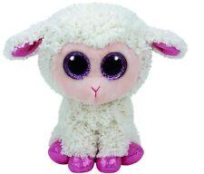 TY Beanie Boo Twinkle the Lamb Plush
