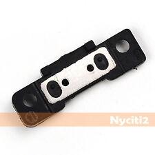 Power Sleep Lock Button Inner Stator Holder Sticker Replacement For iPhone 4S 4G
