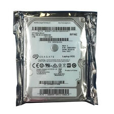 """Seagate 1TB ST1000LM024 5400RPM 2.5"""" SATA HDD Hard Drive For PS3 PS4"""