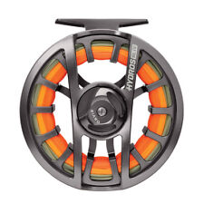 NEW -  Orvis Hydros SL IV Fly Reel - FREE SHIPPING!