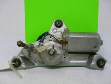 Motor del limpiaparabrisas trasero Mitsubishi Colt IV CA CA0 91-96