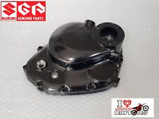 SUZUKI DR100 DR125 SP125 82-84 NEW GENUINE CRANKCASE COVER CLUTCH 11340-05211