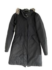 The North Face Arctic Parka size XS women's