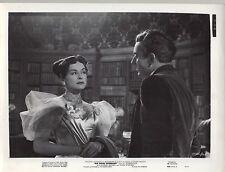 An Ideal Husband 8x10 Black & white movie photo #36A
