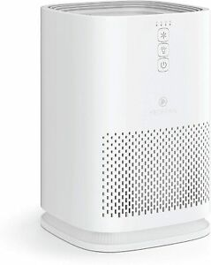 Medify MA-14 Portable Air Purifier with H13 True HEPA Filter | 200ft Coverage