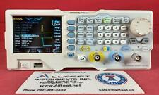 Rigol Dg1032z Dg1za160800460 30mhz Arbitrary Waveform Function Generator