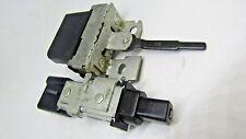 HVAC Blower Control Switch Standard HS-213