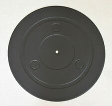 Pioneer PL-990 Turntable Mat, May Fit Other Models