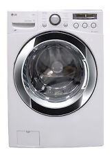 electric lg washer u0026 dryer sets - Haier Washer Dryer Combo