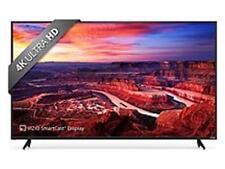 Vizio E-Series E70-E3 70-inch 4K Ultra HD Smart Cast Home Theater Display TV - 3