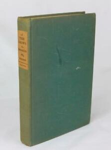 Betty Smith A TREE GROWS IN BROOKLYN 1943 1st ED VRARE classic