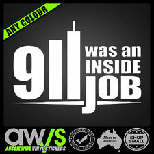 911 WAS A INSIDE JOB / GOVERNMENT CONSPIRACY ILLUMINATI EVIL TRUTH ANONYMOUS