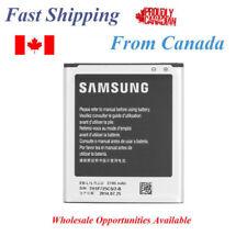 Samsung Galaxy Core LTE Avant Battery SM-G386T EB-L1L7LLU EB-L1H7LLK EB-L1H2LLU