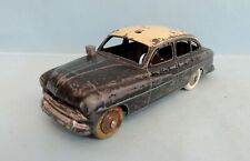 27217 DINKY TOYS / FRANCE / 24 X FORD VEDETTE TAXI