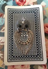 Owl Jewellery Making Pendant