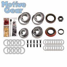 Motive Gear Performance Differential R8.5PRMK Master Bearing Kit