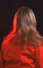 KAREN CHERYL 70s DIAPOSITIVE DE PRESSE VINTAGE SLIDE #35