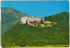 CISON DI VALMARINO (TREVISO) 1975