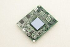 Microstar Medion MD2020 Ati Mobility Radeon 9000 Carte Graphique 35-UA4080-00