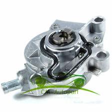 038145101B New Vacuum Pump For Beetle 99-06 VW TDI 98-05 Jetta Golf ALH Suction