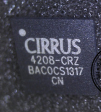 1 pcs New CS4208-CRZR CS4208-CRZ  BGA ic chip