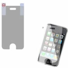 Protectores de pantalla MYBAT para teléfonos móviles y PDAs Apple