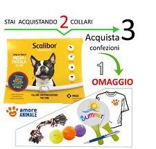 Scalibor Collare antiparassitario per cani Taglia Grande 65 cm