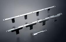 TOMEI Rocker Arm Stoppers FOR NISSAN 200SX S14 SR20DE SR20DET 13220R300