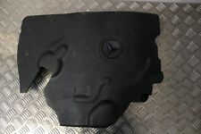 MERCEDES BENZ SPRINTER 2.2 DIESEL ENGINE TOP COVER A6510102367 2014-2018