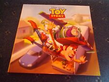 Disney Pixar Toy Story Storybook by Parragon (Paperback, 2015)