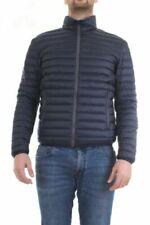 Cappotti, giacche e gilet da uomo gillet Colmar