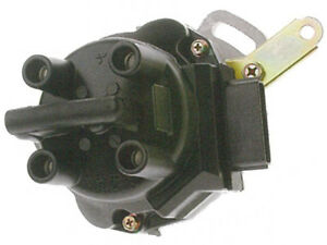 Distributor For Honda CIVIC EJ EK 1.6L OEM QUALITY DISTRIBUTOR