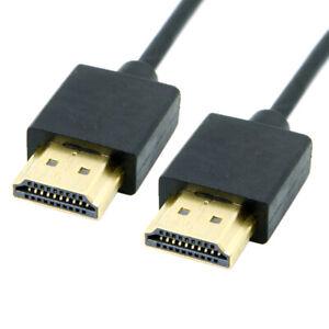 HDMI Cable HDMI to HDMI Cable HDMI 1.4 HDTV Cable for PC Laptop Macbook TV HDMI